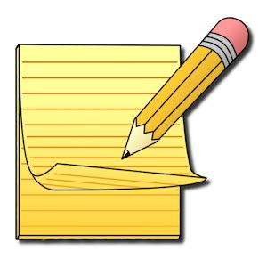 Handwriting of past and present essay
