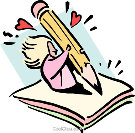 Writing AdvicePast Tense or Present Tense? : Women