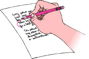 Essay Writing: Ecpe writing past papers top papers for you!